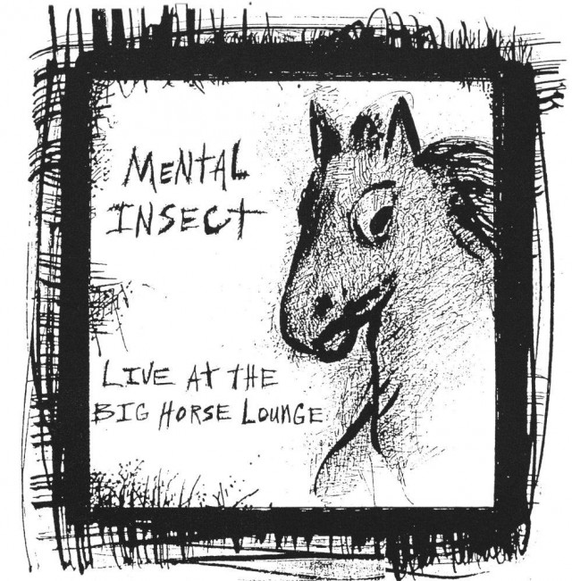 mental-insect-live