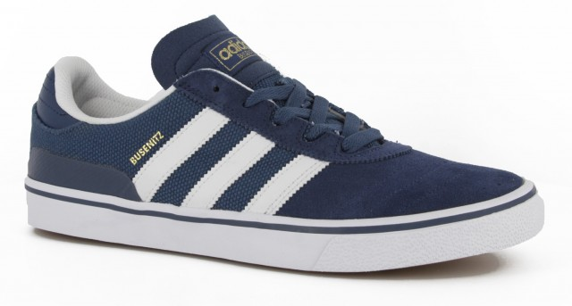 adidas-busenitz-vulc-skate-shoes-uniform-blue-white