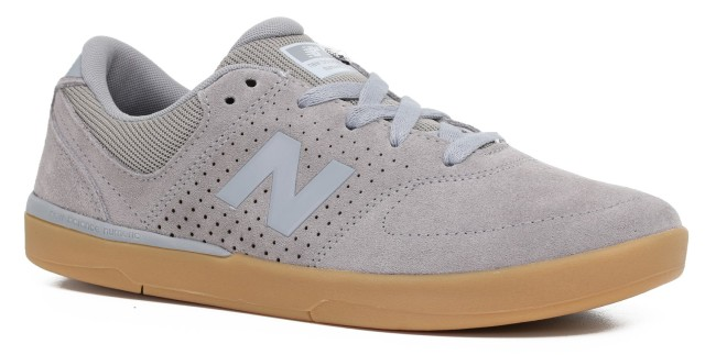 new-balance-pj-stratford-533-skate-shoes-steel-gum